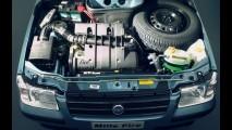 Carros para sempre: Uno Mille, a história do precursor dos