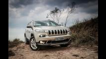Pesquisa: brasileiros preferem carros brancos e pratas