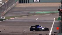 GP da China - Motorsports