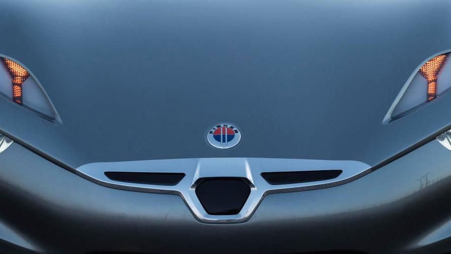 2019 Fisker EMotion'ın fiyatı belli oldu
