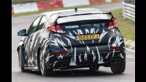 Honda Civic: Type R kommt