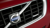 Volvo V70 R Design