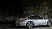 Porsche most popular with high-earners