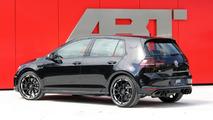 Volkswagen Golf R by ABT