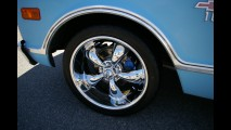 SR Auto Group Jaguar F-Type