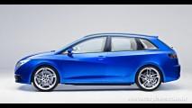 Novo Chevrolet Camaro 2010 já tem 10 mil pedidos - Versão Top tem 427cv!!