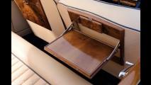 A. Kahn Design Jeep Wrangler Military Copper Edition