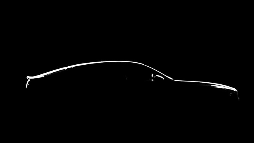 VIDÉO - Kia en dévoile toujours plus sur sa GT