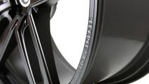 G-Power Mercedes-AMG GT