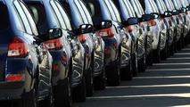 Hükümet otomobilde ÖTV sistemini değiştiriyor
