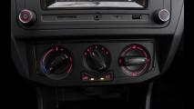 Teste Rápido: VW Gol 1.0 duas portas volta ao básico com dignidade