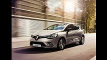 Pela primeira vez na história, segmento de SUVs lidera vendas na Europa