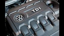 Custa caro! Europa recua em proposta de leis de emissões mais rigorosas