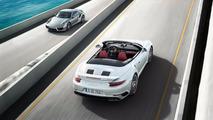 Porsche 911 Turbo