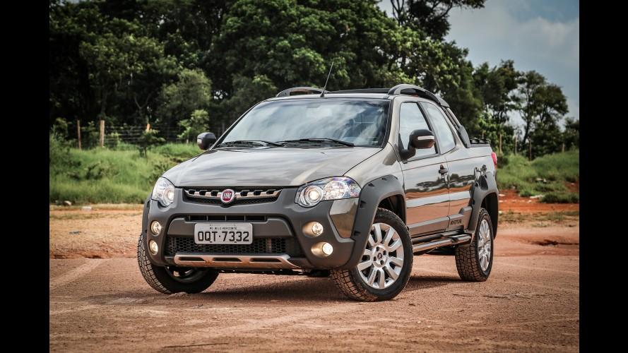 Onix foi o carro mais vendido em março; Corolla fica em 10º - veja a lista