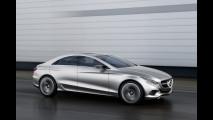 Mercedes-Benz F 800 Style