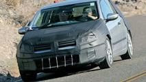 Volkswagen Rabbit VI Still On for US