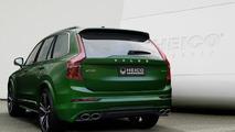 2015 Volvo XC90 by Heico Sportiv