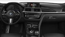 BMW 340i 40 Year Edition