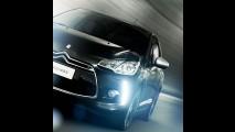 Citroën lança Novo DS3 no Brasil com preço inicial de R$ 79.900