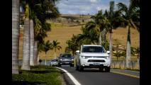 Volta Rápida: novo Mitsubishi Outlander tem visual polêmico, mas agrada ao volante