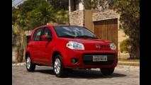 Brasil, resultados de setembro: Fiat derrota VW por menos de 2 mil unidades; Kia registra recorde e ultrapassa Toyota e Honda