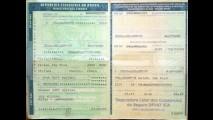 Registro nacional de recalls começa nesta semana
