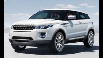 Veja a lista dos carros mais vendidos na Itália em julho de 2012