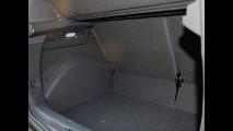 Garagem CARPLACE: Acabamento interno e itens de conforto do Citroën AirCross