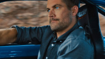 Fast & Furious 6: le auto