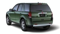 GM Hybrid SUVs Save Fuel While Maintaining Performance