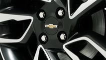 2016 Chevrolet Beat Active