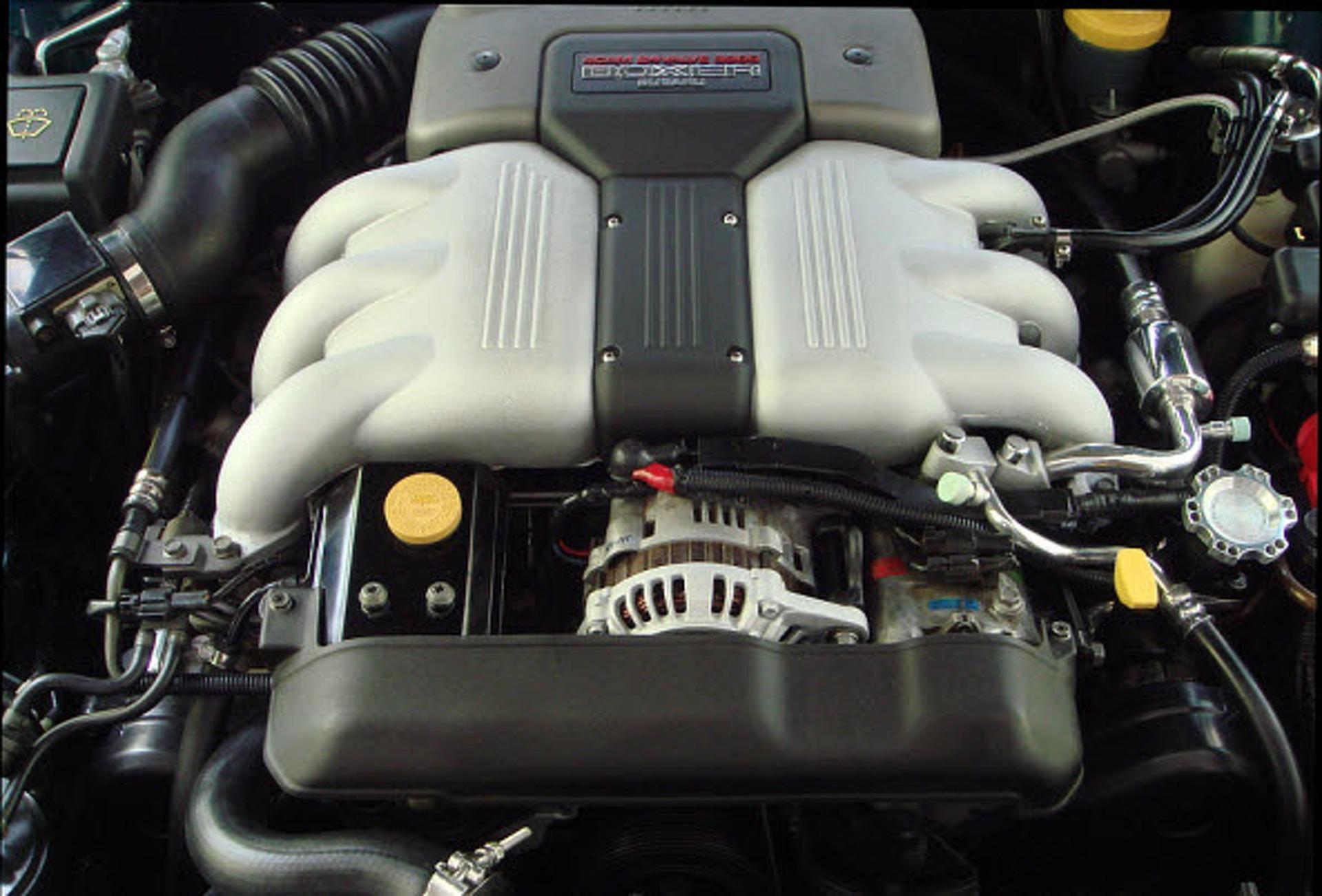 Car face plant subaru svx 1991 1997 sports car face plant subaru svx 1991 1997 vanachro Images