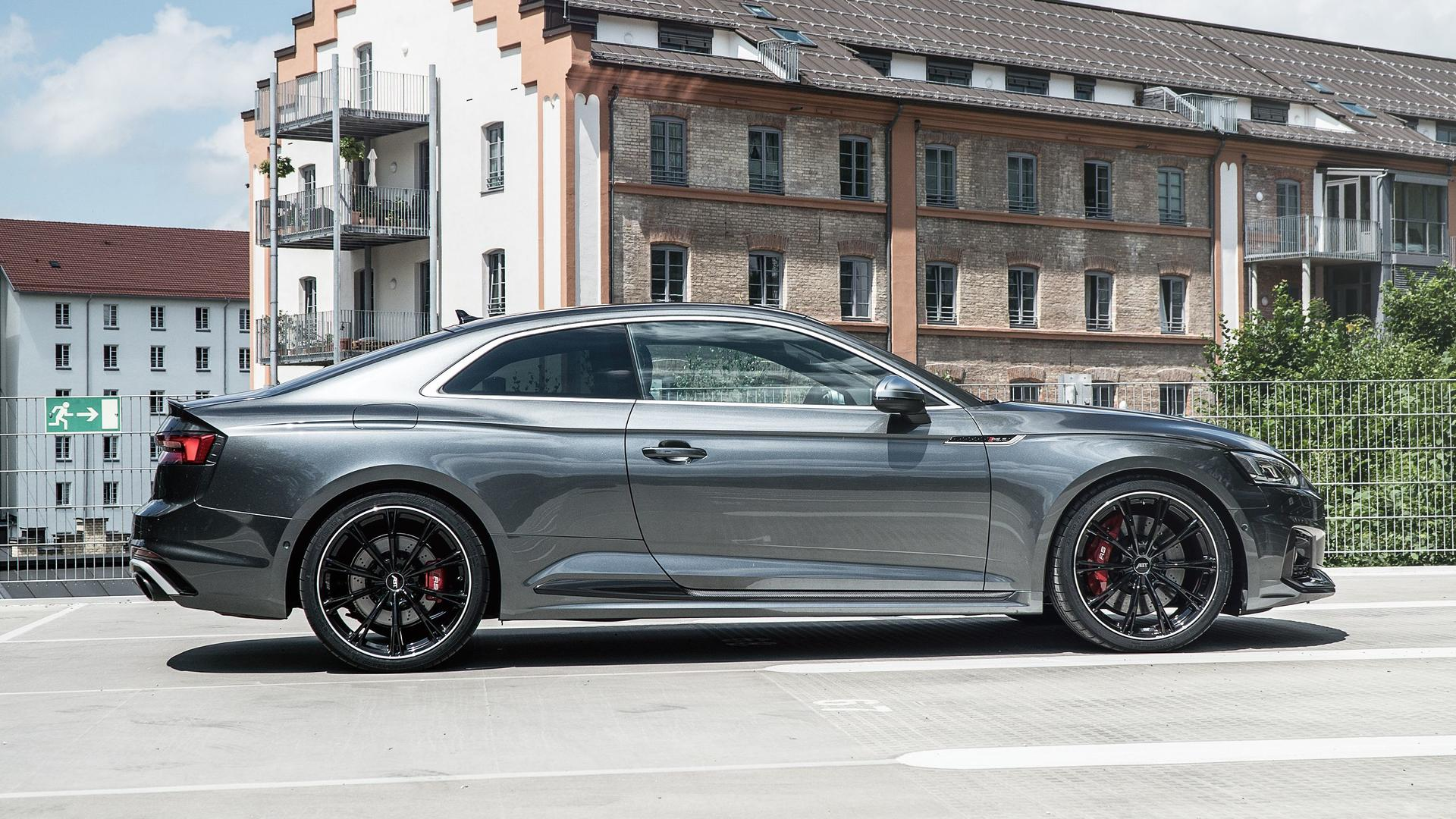 2018 audi rs5 coupe. wonderful audi on 2018 audi rs5 coupe p