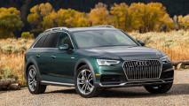Dieselgate parte 2? Software em câmbio da Audi pode burlar teste de emissões