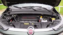 Volta Rápida Fiat Toro 2.4 Tigershark Flex: A força que faltava