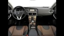 V40 Cross Country com motor Drive-E chega ao Brasil por R$ 145.990