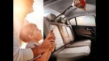 Sucessor do Linea, Fiat Egea de produção aparece em fotos oficiais - galeria