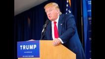 Marchionne diz que vitória de Trump seria ruim para a FCA nos EUA