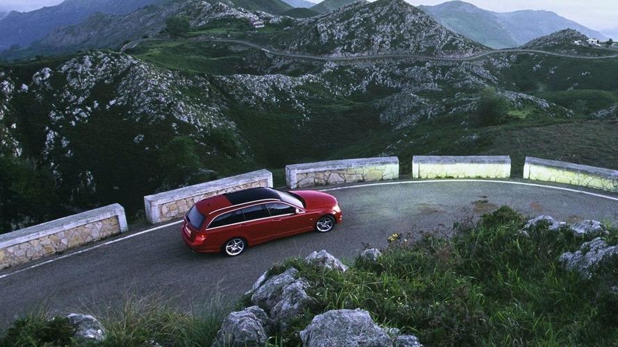 Mercedes, C-Serisi ve G-Serisi dizel modellerini geri çağırabilir