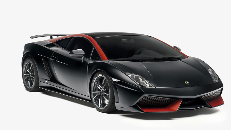 Lamborghini confirms Gallardo successor will be launched in a