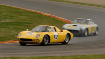 Ferrari F150 to be inspired by the 250 LM - report