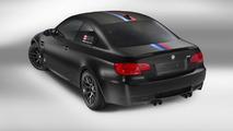 BMW M3 DTM Champion Edition 05.12.2012