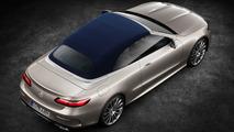 2018-mercedes-eclass-cabrio07