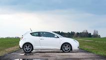 Alfa-Romeo_Mito_007
