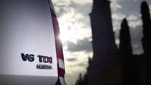 Gama Volkswagen Vehículos Comerciales 2017