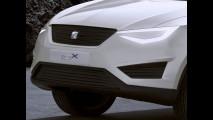 Seat IBX Concept