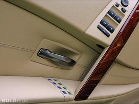 Alpina BMW B5
