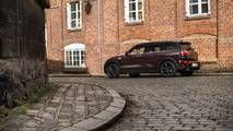 Mini Clubman Edition Kensington-6
