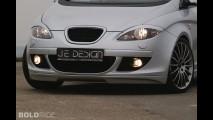 JE Design Seat Altea